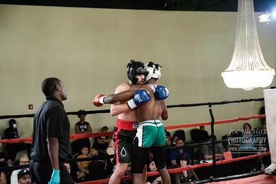 AFN38-Fights -3697