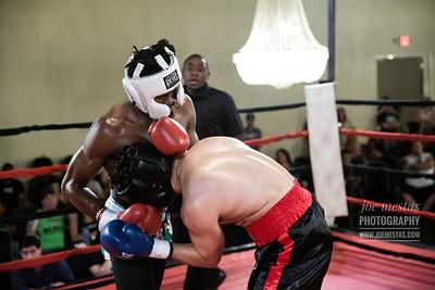 AFN38-Fights -3717