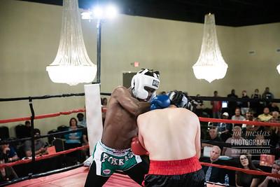 AFN38-Fights -3702