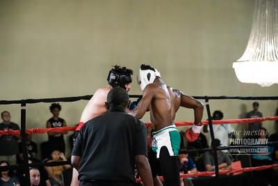 AFN38-Fights -3711