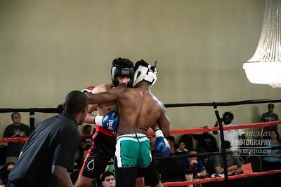 AFN38-Fights -3714