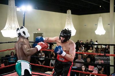 AFN38-Fights -3701