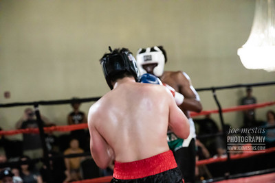 AFN38-Fights -3721