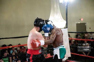 AFN38-Fights -3723
