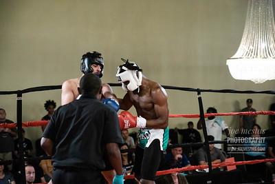 AFN38-Fights -3712