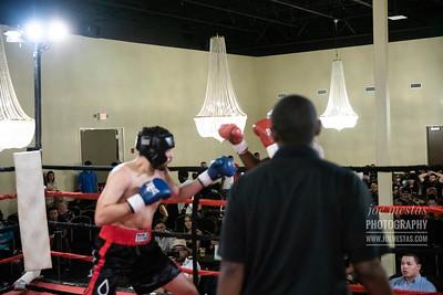 AFN38-Fights -3700