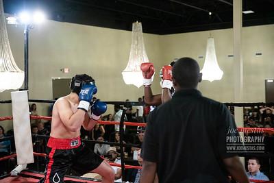 AFN38-Fights -3699