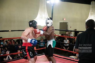 AFN38-Fights -3704