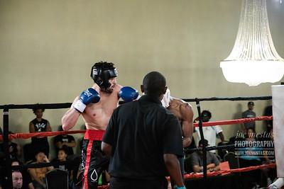 AFN38-Fights -3709