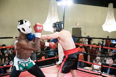 AFN38-Fights -3696