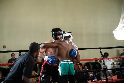 AFN38-Fights -3716