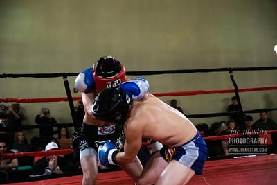AFN38-Fights-0685