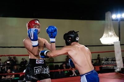AFN38-Fights-0690