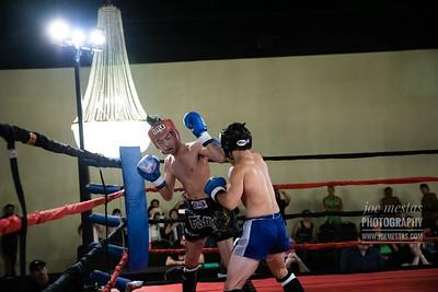 AFN38-Fights-0693