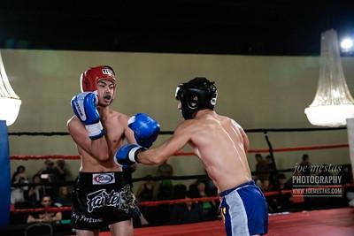 AFN38-Fights-0691