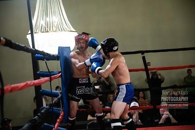 AFN38-Fights-0698