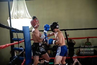 AFN38-Fights-0695