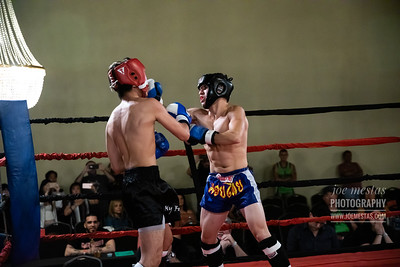 AFN38-Fights-0704