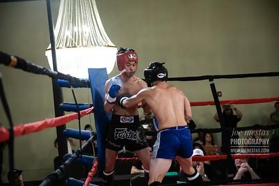 AFN38-Fights-0696