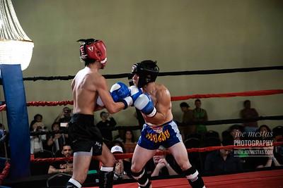 AFN38-Fights-0702