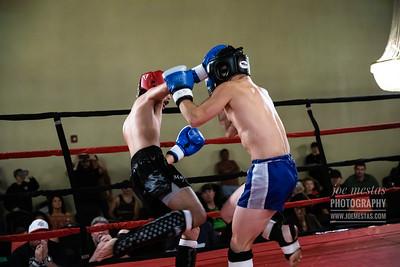 AFN38-Fights-0706