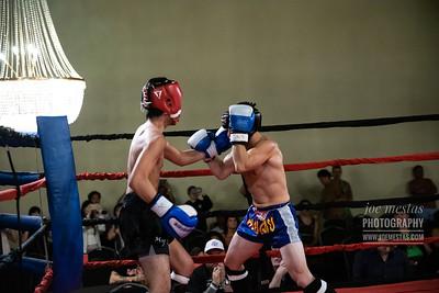 AFN38-Fights-0701