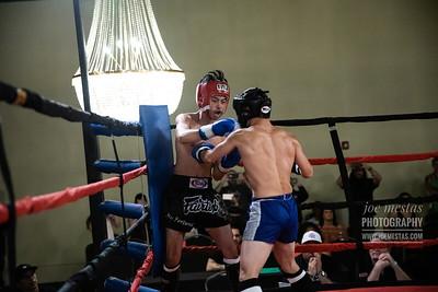 AFN38-Fights-0697