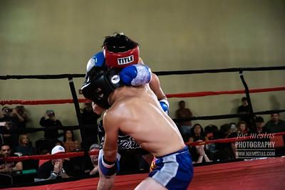 AFN38-Fights-0686