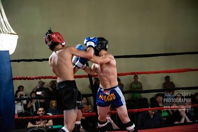 AFN38-Fights-0703