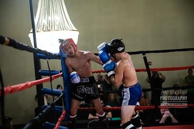 AFN38-Fights-0699