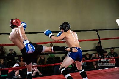 AFN38-Fights-0705