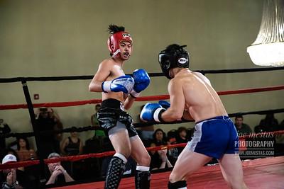 AFN38-Fights-0708