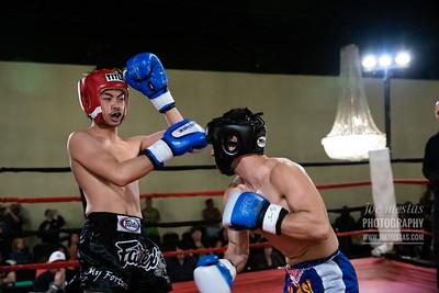 AFN38-Fights-0689