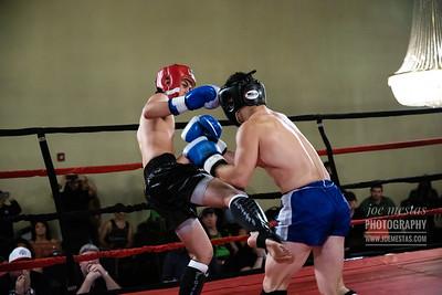 AFN38-Fights-0707