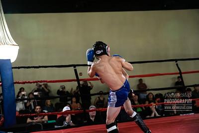 AFN38-Fights-0684