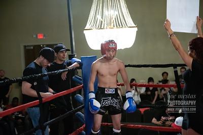 AFN38-Fights-0682