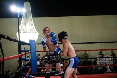 AFN38-Fights-0692