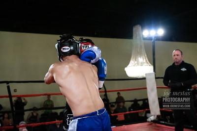 AFN38-Fights-0688