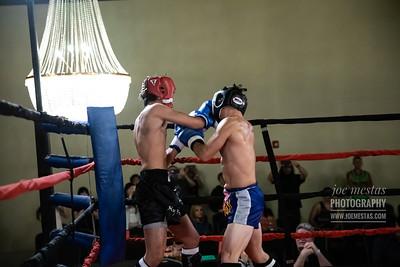 AFN38-Fights-0694