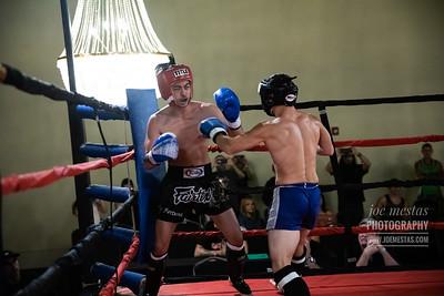 AFN38-Fights-0700