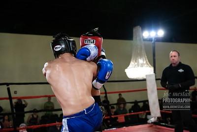 AFN38-Fights-0687