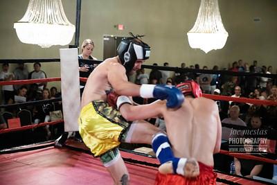 AFN38-Fights-2932