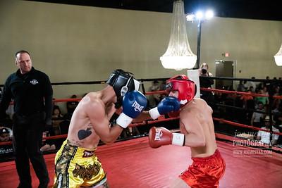 AFN38-Fights-2910