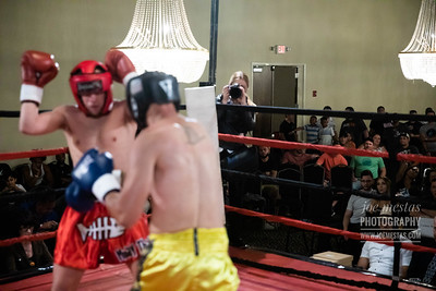 AFN38-Fights-2918