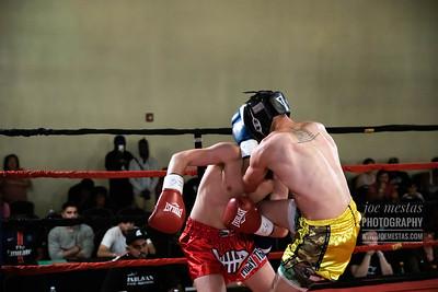 AFN38-Fights-2924