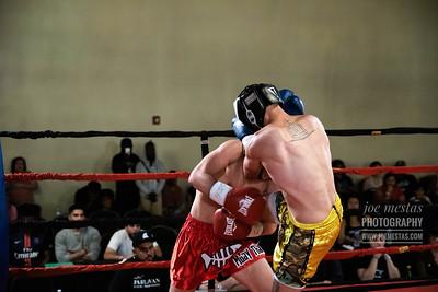 AFN38-Fights-2923