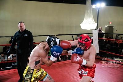 AFN38-Fights-2911