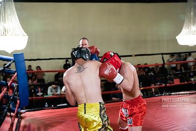 AFN38-Fights-2913