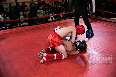 AFN38-Fights-2931