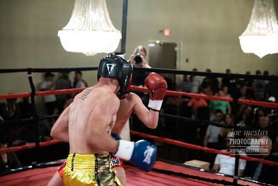 AFN38-Fights-2916